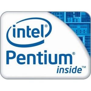 ΕΠΕΞΕΡΓΑΣΤΗΣ INTEL PENTIUM G640