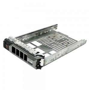 DELL R610/R710 HDD CADDY LFF 3.5