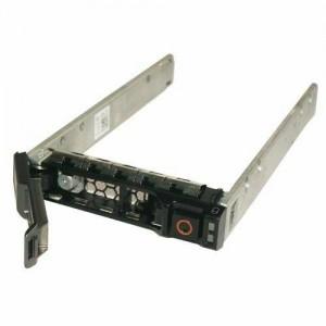 DELL R610/R710 HDD CADDY SFF 2.5