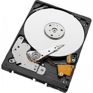 USED HDD SAS 2TB 3.5
