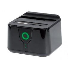 TRACER HDD DOCKING STATION WIFI/USB 3.0 HDD SATA 742 AL