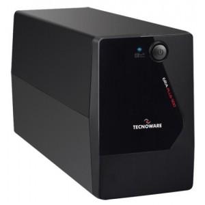 TECNOWARE UPS ERA PLUS 900