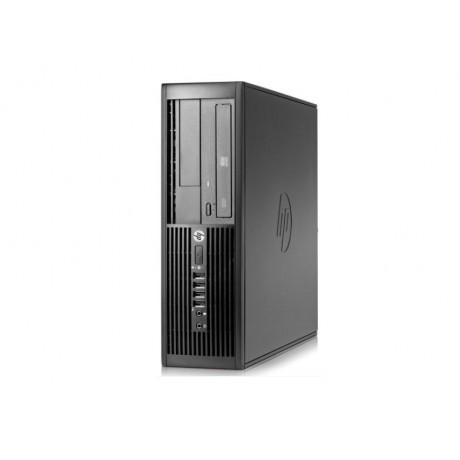 REFURBISHED HP COMPAQ 8200 ELITE SFF, INTEL i5 2400 ΣΤΑ 3.1GHz