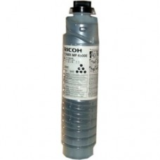 TONER RICOH  840041, TYPE4500-Aficio MP3500/5000/3500 ΓΙΑ 30000ΣΕΛ