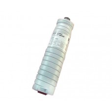 ORIGINAL TONER RICOH 840005, TYPE1350E-Aficio MP1100/1350/9000 ΓΙΑ 60000ΣΕΛ