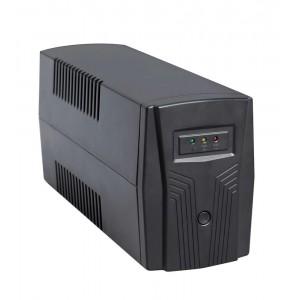NG UPS 650VA ΜΕ AVR