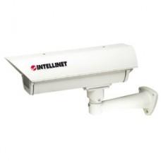 Network Camera Outdoor Κουτί για κάμερα