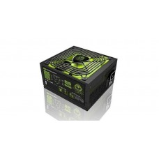 KEEPOUT PSU 700W (BULK)