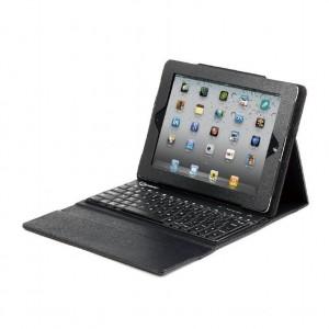 CABLEXPERT ΒΑΣΗ ΣΤΗΡΙΞΗΣ TABLET ΓΙΑ iPad