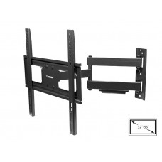 TRACER LED/LCD MOUNT WALL 890 (32