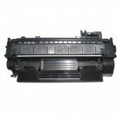 TONER ΣΥΜΒΑΤΟ HP CE505A / CF280A / CANON 719 / CEXV40 ΓΙΑ 4600 ΣΕΛΙΔΕΣ