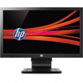 REFURBISHED ΟΘΟΝΗ HP LA2206XC 22
