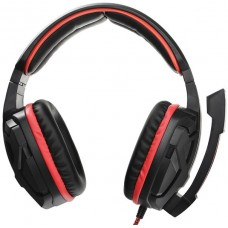 TRACER HEADSET GAMEZONE