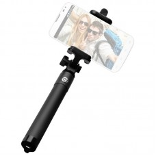 ACME MH10 BLUETOOTH SELFIE STICK