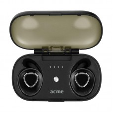 ACME BH406 TRUE WIRELESS IN-EAR ΑΚΟΥΣΤΙΚΑ