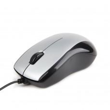 GEMBIRD ΠΟΝΤΙΚΙ USB ΑΣΗΜΙ MUS002