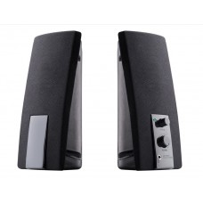 TRACER HXEIA CANA 2.0 BLACK USB
