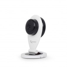 GEMBIRD IP CAMERA HD SMART WIFI ICAM02