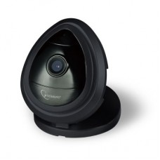 GEMBIRD IP CAMERA HD SMART WIFI ICAM