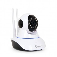 GEMBIRD ROTATING HD WIFI CAMERA
