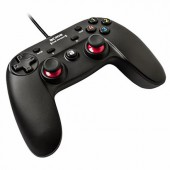 ACME GA09 DIGITAL GAMEPAD
