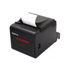 THERMAL PRINTER APPROX APPPOS80 WIFI