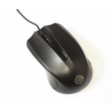 NG ΠΟΝΤΙΚΙ USB ΜΑΥΡΟ MUS101