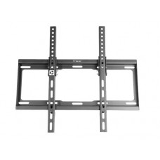 TRACER LED/LCD MOUNT WALL 889/32