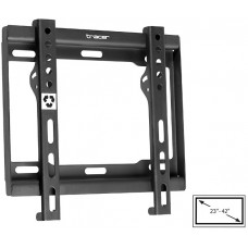 TRACER LED/LCD MOUNT WALL 888 /23