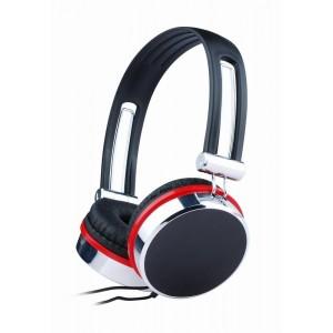 GEMBIRD HEADSET MHS-903