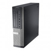 REFURBISHED DELL OPTIPLEX DESKTOP 9010, i5 3470 ΣΤΑ 3.2GHz