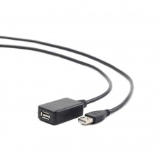 CABLEXPERT ΚΑΛΩΔΙΟ USB ACTIVE EXTENSION 15m