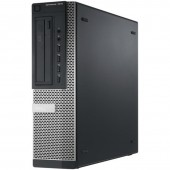 REFURBISHED DELL OPTIPLEX DESKTOP 7010, i3 3240 ΣΤΑ 3.4GHz