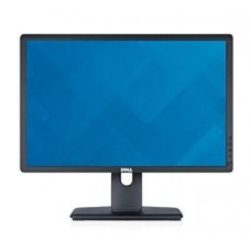 REFURBISHED MONITOR DELL P2213T 22