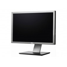 REFURBISHED MONITOR DELL P2210t 22