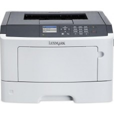 REFURBISHED ΕΚΤΥΠΩΤΗΣ LEXMARK MS415DN