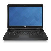 REFURBISHED NOTEBOOK DELL LATITUDE E5440, INTEL i5 4300U, 14