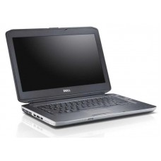 REFURBISHED NOTEBOOK DELL LATITUDE E5430, INTEL i5 3320M, 14 + ΤΣΑΝΤΑ ΜΕΤΑΦΟΡΑΣ