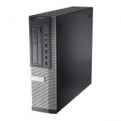 REFURBISHED DELL OPTIPLEX DESKTOP 790, i5 2400 ΣΤΑ 3.1GHz ME WINDOWS 10 PRO MAR