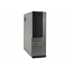 REFURBISHED DELL OPTIPLEX 7020 SFF, INTEL i3 4150 ΣΤΑ 3.5GHz