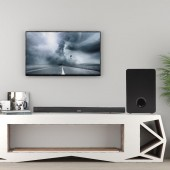 HOCO BS26 HOME THEATER SYSTEM