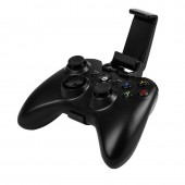 HOCO FLYING DRAGON WIRELESS MOBILE/LAPTOP GAMEPAD ΜΕ ΔΟΝΗΣΗ