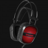 MARVO HG8941 GAMING HEADSET ΜΕ BACKLIT