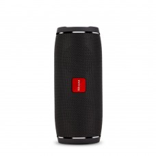 WESDAR K39 BLUETOOTH ΗΧΕΙΟ ΜΕ FM RADIO, 10W