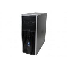 REFURBISHED HP ELITE 8300 TOWER, INTEL i7 3770 ΣΤΑ 3.4GHz