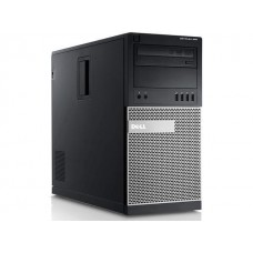 REFURBISHED DELL OPTIPLEX 990 TOWER, INTEL i5 2500 ΣΤΑ 3.3GHz