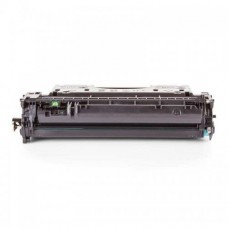 TONER ΣΥΜΒΑΤΟ HP CF280X / 505X / CANON 719 / CEXV40 ΓΙΑ 6500 ΣΕΛΙΔΕΣ