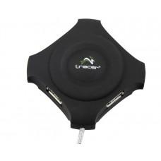 TRACER USB HUB 2.0, 4 PORT, H7
