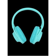 DELICATE-AMAZING DM0045 BLUETOOTH HEADPHONES, GREEN