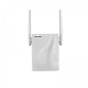 TENDA A301 WIRELESS REPEATER 300Mbps